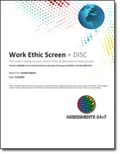 Di work-ethics-
