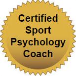 certifiedsportscoach