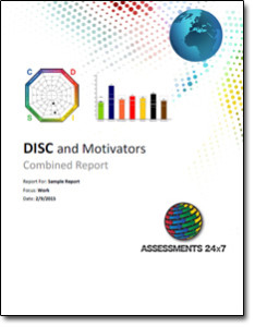 disc-and-motivators