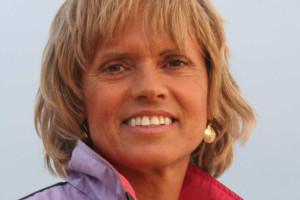 Dr. JoAnn Dahlkoetter Sport Psycologist