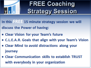 freecoachingstrategysession