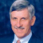 Chuck Braun